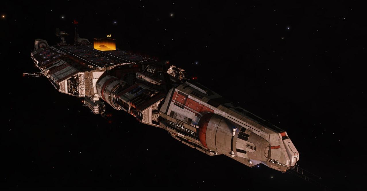 Fleet-Carrier.jpg